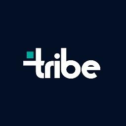 Tribe Nigeria